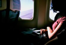 Tips-To-Reduce-Air-sickness-during-Business-Trips