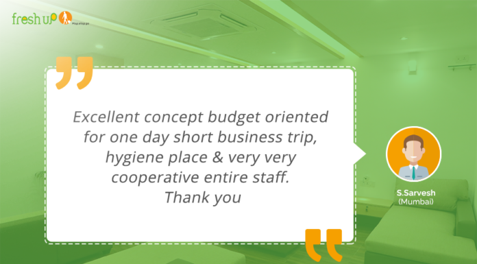 Stay-options-for-short-business-trip-hyderabad