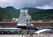 Do's-and-Don't's-at-Tirumala-Balaji