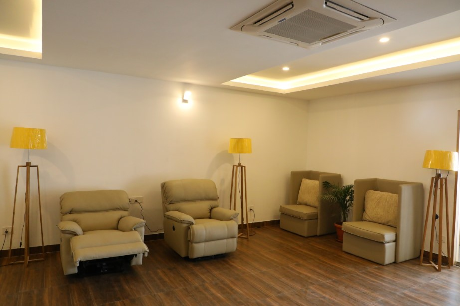 Hourly hotels in hyderabad