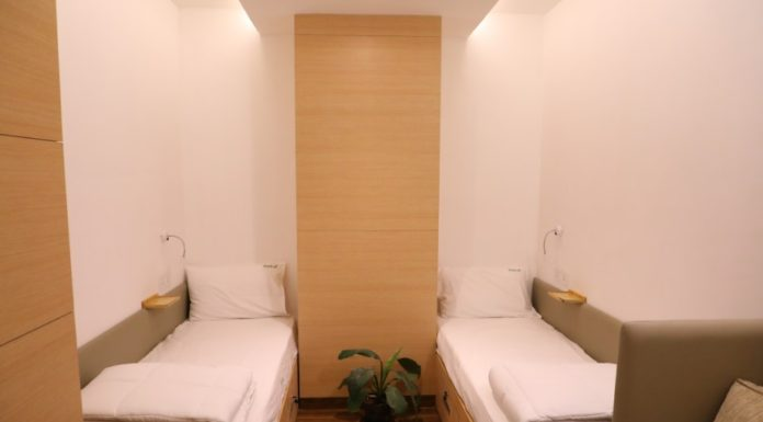 hourly-booking-for-ladies-in-hyderabad-shortstay